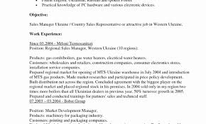 retail sales representative sample resume sample of sales representative resume https www livecareer com