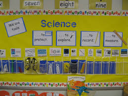 113 best ideas for science images on pinterest teaching science