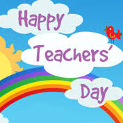 day cards for kids happy teachers day greeting card for kids mocomi