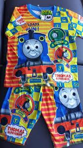 352 thomas train fan images train thomas
