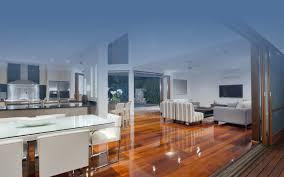 Kit Home Design Sunshine Coast Sunshine Coast Residential Building Process