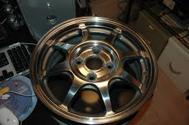 rim paint honda tech honda forum discussion
