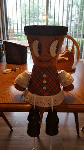 halloween clay pot crafts 830 best terra cotta clay people images on pinterest clay pots