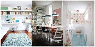 ideas for small spaces home design