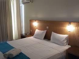 ellia hotel ex saint george hotel rhodes 3 greece