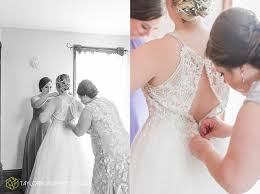 wedding photographers ta kelsey derek columbus grove ohio wedding photographer black