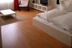 flooring installation dallas jk flooring pro guys