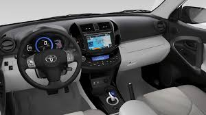 Toyota Really Wants To Unload The 2014 Rav4 Ev Todd Bianco U0027s