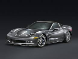 corvette build and price 2013 chevrolet corvette zr1 2dr coupe pricing and options