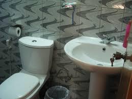 bungalow bathroom ideas 28 simple bathroom designs in sri lanka sandra strandebo
