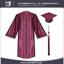 graduation caps for sale graduation cap in air graduation cap in air suppliers and