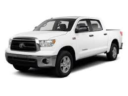 2010 toyota tundra 50 best 2010 toyota tundra for sale savings from 2 599