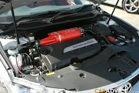 toyota camry 2008 engine the camry that ll your doors