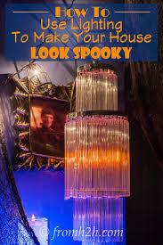 32 best best halloween decorations images on pinterest halloween