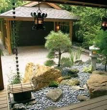 Japanese Rock Garden Supplies 100 Stunning Rock Garden Landscaping Ideas Landscaping Ideas