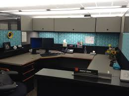 100 cubicle decoration office cubicle accessories 130 best