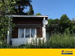 Haus Zum Kaufen Haus Kaufen In Tonndorf Immobilienscout24