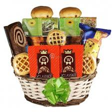 send gift basket send gift basket austria germany uk italy denmark belgium