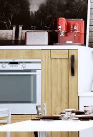cuisiniste essonne cuisines authentiques meubles de cuisine contemporain