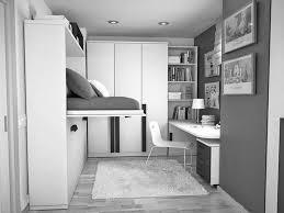 small studio design studio apartment interior design park place picture of the