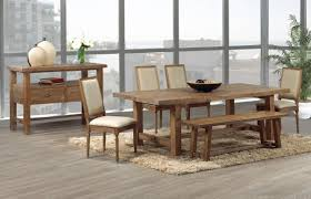 Sunny Designs Vineyard Extension Table by Home Design 87 Awesome 1 Bedroom House Planss