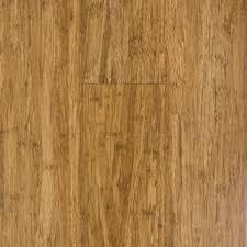 Coffee Bamboo Flooring Pictures woodpecker flooring u2014 greenshoot series
