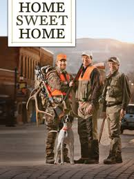 156 Best Home Sweet Home by Best Towns 2010 Outdoor Life