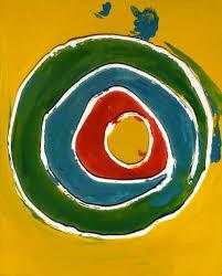 imagenes abstractas con circulos cuadros abstractos cuadros modernos abstractos con figuras