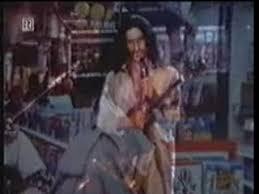 Sofa Frank Zappa Frank Zappa Mothers Suzy Creamcheese 1967 Vidéo Dailymotion