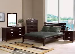 Coaster Furniture Bedroom Sets by Coaster Fine Furniture 5631q 5632 5633 4 Stuart Platform Bedroom