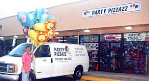 island balloon delivery party pizzazz hawaii balloons balloon deliveries