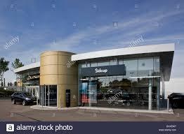 lexus cars dealership lexus car showroom stock photo royalty free image 18407459 alamy