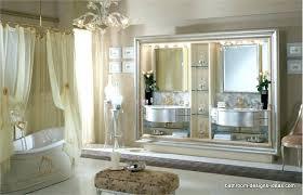 Bathroom Vanities Antique Style World Bathroom Vanities Antique Bathroom Vanity Choose Genuine