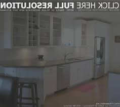 kitchen new how to remove a kitchen cabinet luxury home design