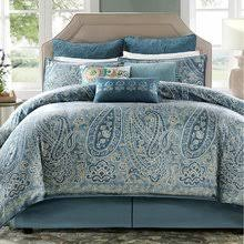 Difference Between Coverlet And Quilt Bedspread Buying Guide Wayfair