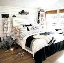 decorations nautical decor bedding nautical bedroom bedding