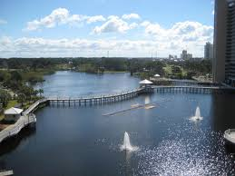 laketown wharf condos for sale panama city beach fl real estate