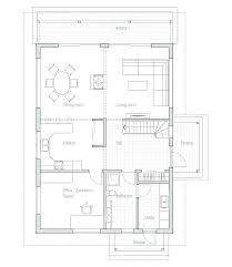 new home floor plans floor plans for building a house second floor plan floor plans for