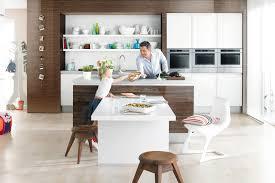 tisch küche küche mit kochinsel und tisch usauo