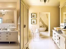 bathroom 37 timeless bathroom design modern vintage classic