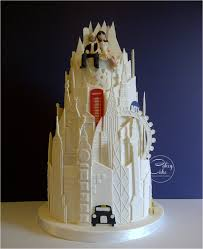 wedding cake hong kong cityscape wedding cake cakecentral