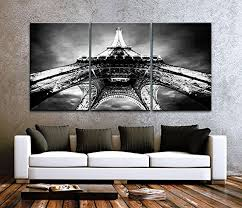 Eiffel Tower Bedroom Decor 766 Best Paris Decor Images On Pinterest Paris Decor Paris