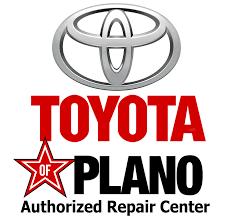lexus of plano jobs auto body shop collision center earth collision center