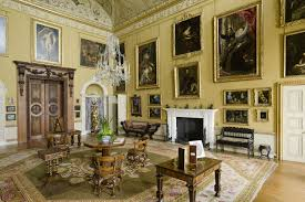 kingston lacy art fund