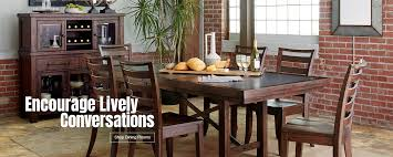 Ross Store Furniture by Furniture Direct Now