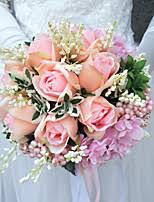 Polyester Flowers - cheap wedding flowers online wedding flowers for 2017