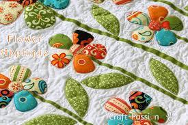 applique patterns flower applique free applique pattern craft
