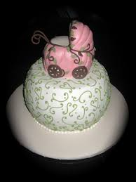 cakes for baby showers it s all about the cake baby shower cakes a custom cake design