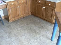 vinyl repair floors furniture pool liners patches local pros