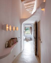 modern cave home alexandre de betak 2 trendland